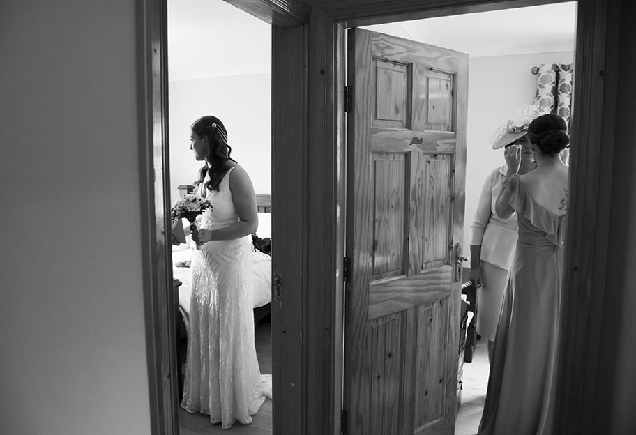 irish wedding photographer Abbey Hotel Rosccommon IB2019 14 - Gallery