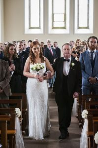 Wedding photographs abbey hotel Roscommon Ireland irish photographer Deryck Tormey