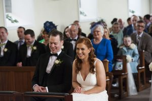 Wedding photographs abbey hotel Roscommon Ireland irish photographer Deryck Tormey