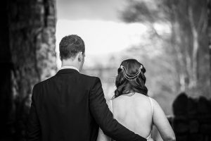 irish wedding photographer Abbey Hotel Rosccommon IB2019 31 570x380 - Wedding Photographer