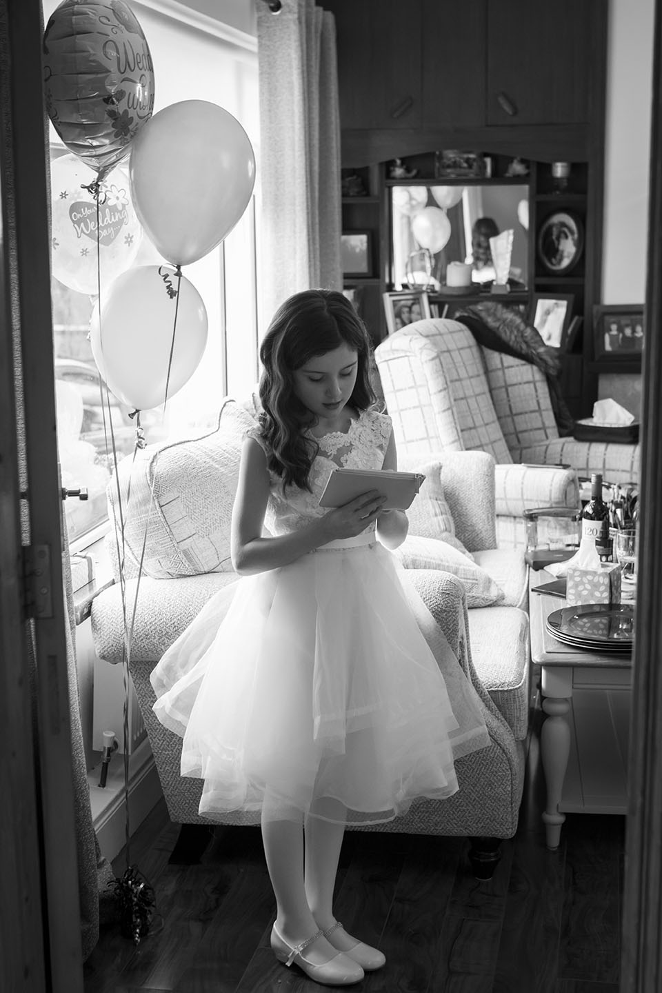 irish wedding photographer Abbey Hotel Rosccommon IB2019 7 - Gallery
