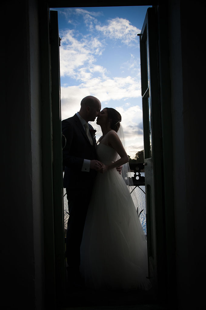 irish wedding photographer Lough Rynn Castle BJ2018 026 - Gallery
