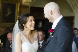 Wedding photographs Lough Rynn Castle Ireland irish photographer Deryck Tormey