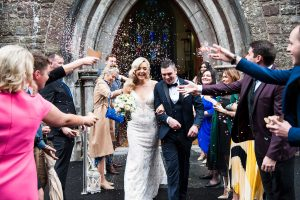 Aisling Declan 226A - Wedding Photographer