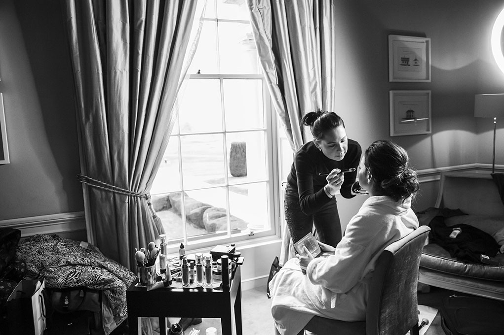 irish wedding photographer Carton House Kildare IJ2019 01 - Gallery
