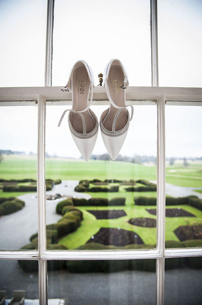 irish wedding photographer Carton House Kildare IJ2019 07 - Gallery