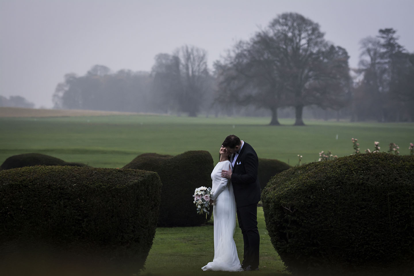 irish wedding photographer Carton House Kildare IJ2019 40 - Gallery