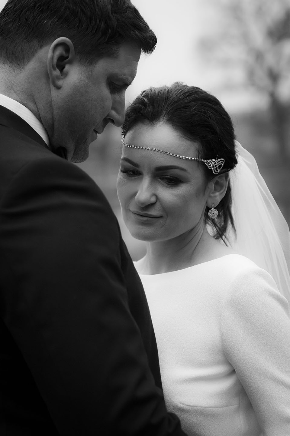 irish wedding photographer Carton House Kildare IJ2019 43 - Gallery