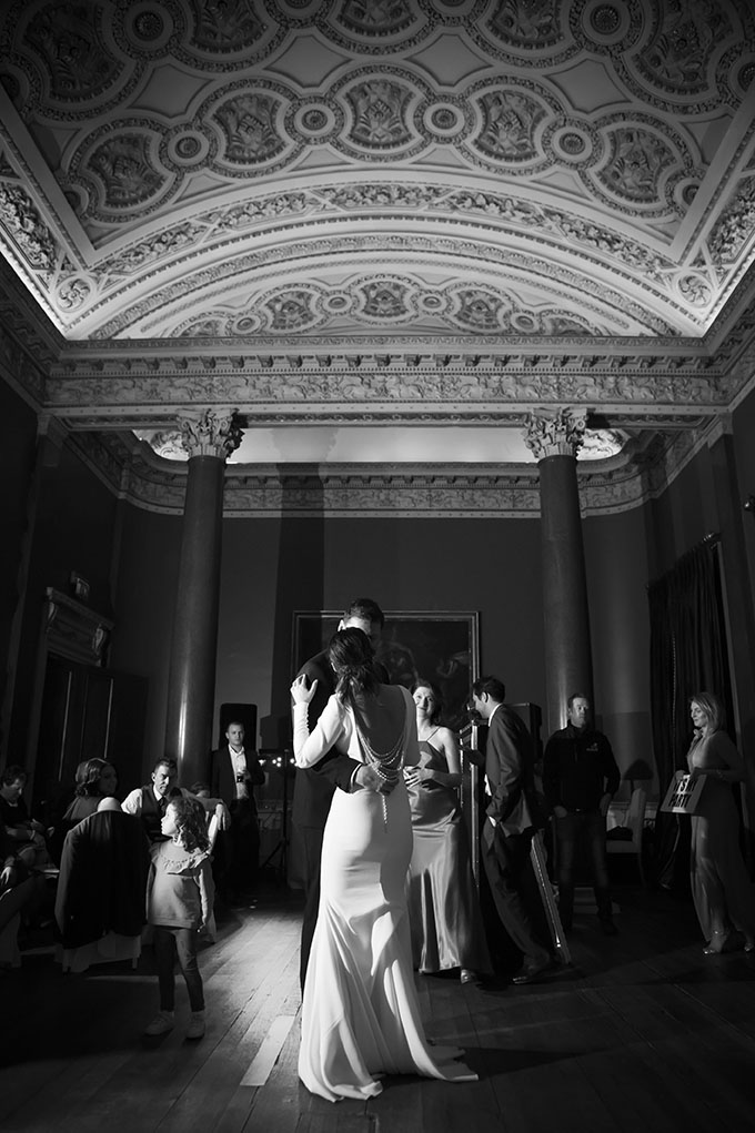 irish wedding photographer Carton House Kildare IJ2019 57 - Gallery