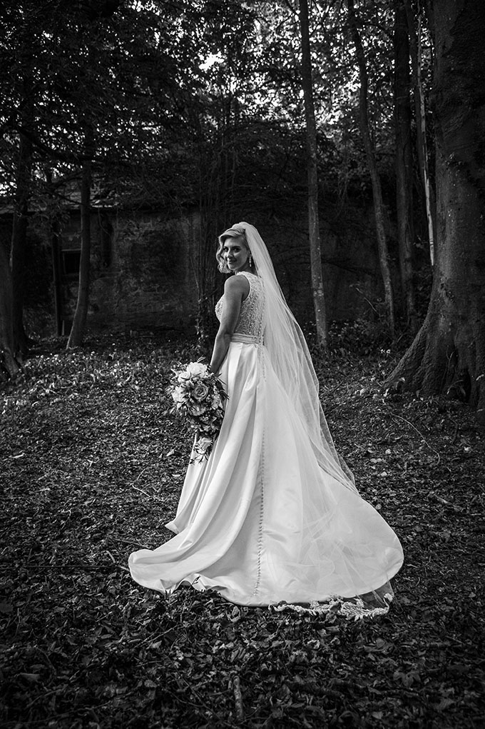 irish wedding photographer Farnham Estate Cavan CD2019 28 - Gallery