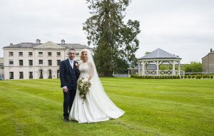 irish wedding photographer Farnham Estate Cavan CD2019 31 570x364 - Wedding Photographer