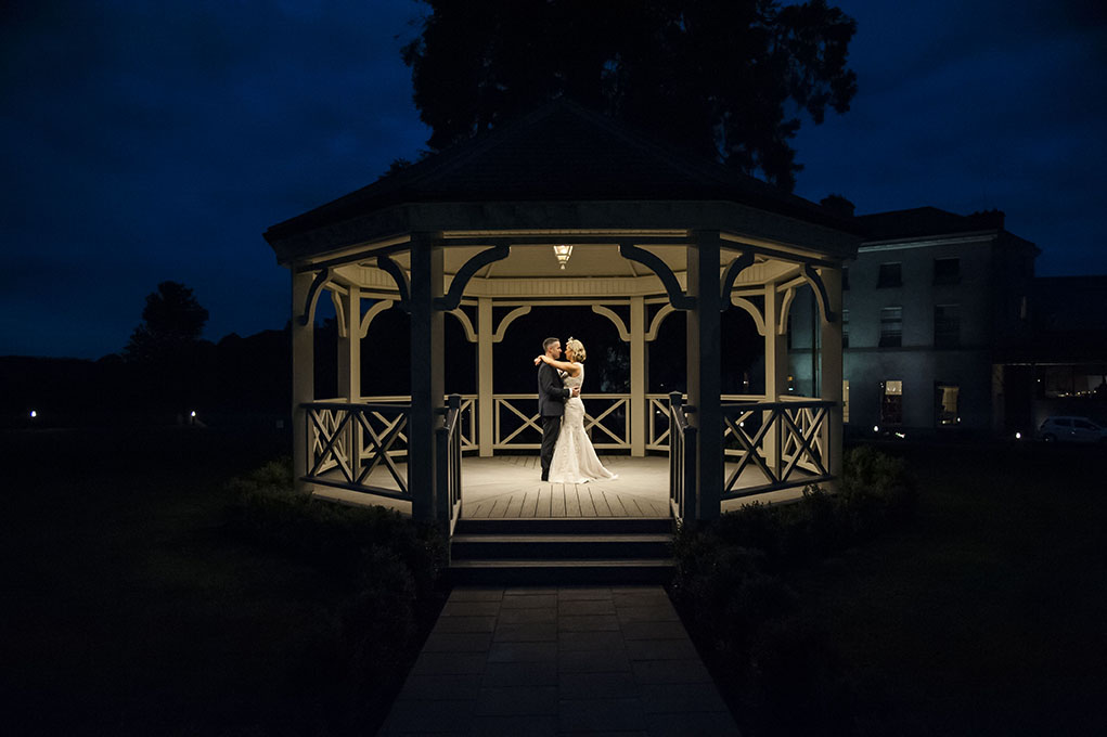 irish wedding photographer Farnham Estate Cavan CD2019 49 - Gallery