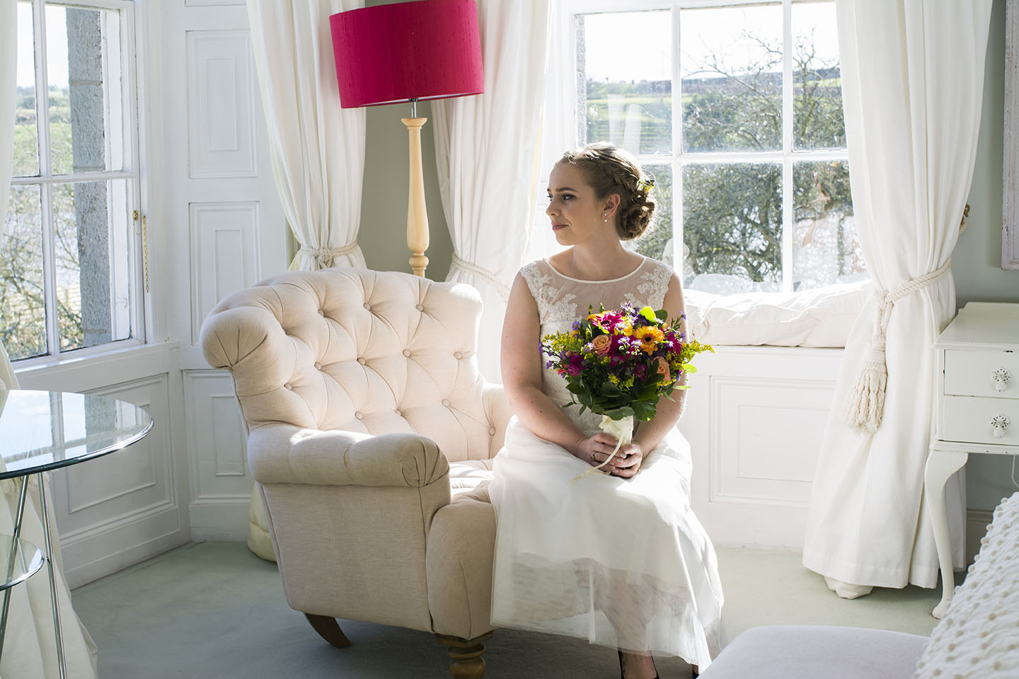 irish wedding photographer Millhouse Hotel Meath IB2019 12 - Gallery