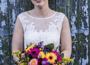 images of Wedding photographs Millhouse Hotel Slane Meath Ireland irish photographer Deryck Tormey
