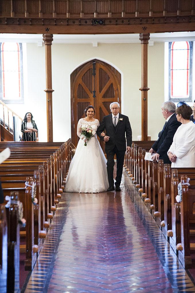 irish wedding photographer Westcourt Hotel Louth KP2019 18 - Gallery