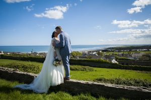 irish wedding photographer Westcourt Hotel Louth KP2019 36 570x380 - Wedding Photographer