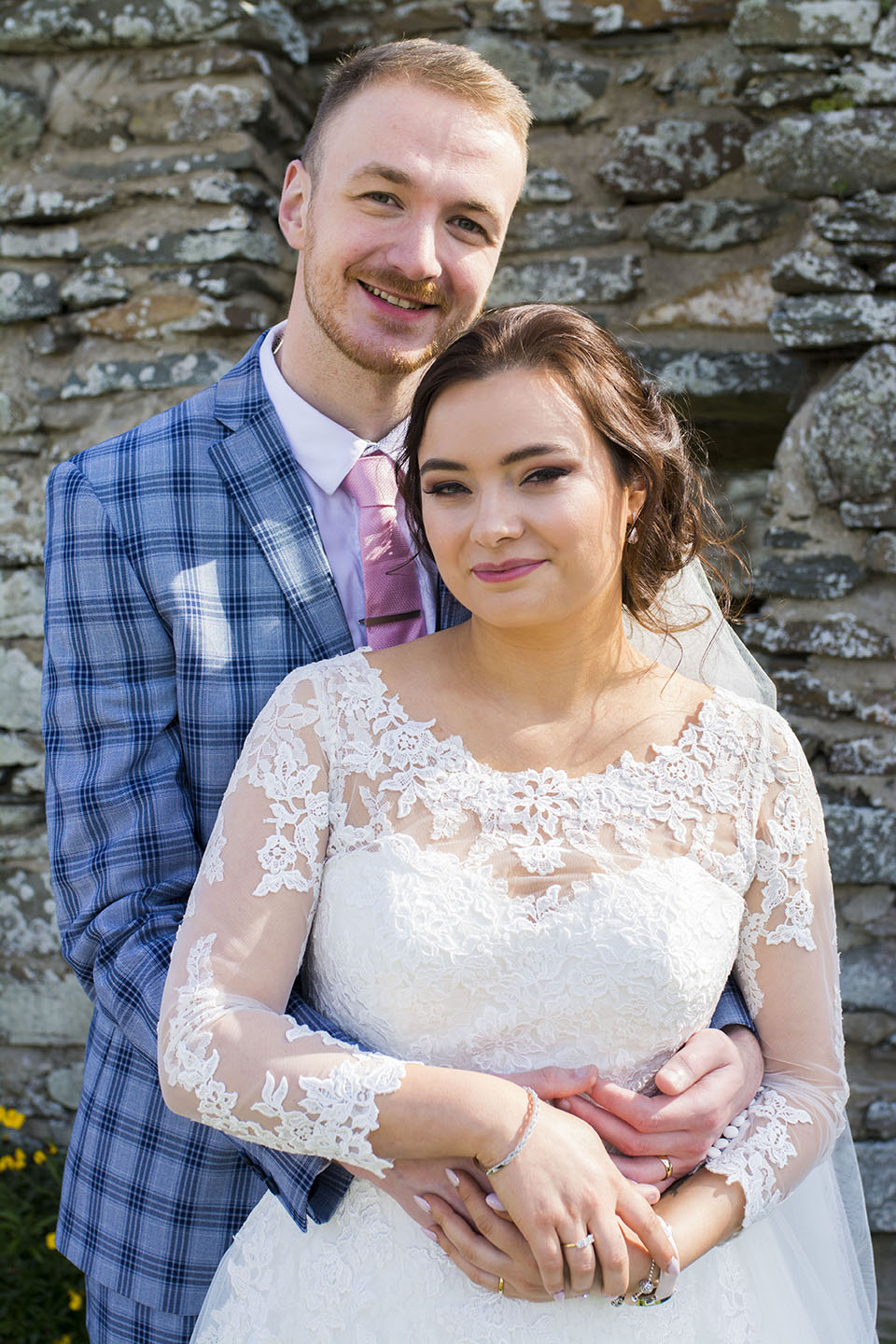 irish wedding photographer Westcourt Hotel Louth KP2019 37 - Gallery