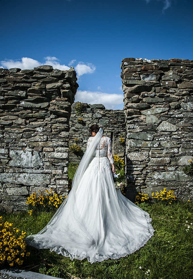 irish wedding photographer Westcourt Hotel Louth KP2019 38 - Gallery