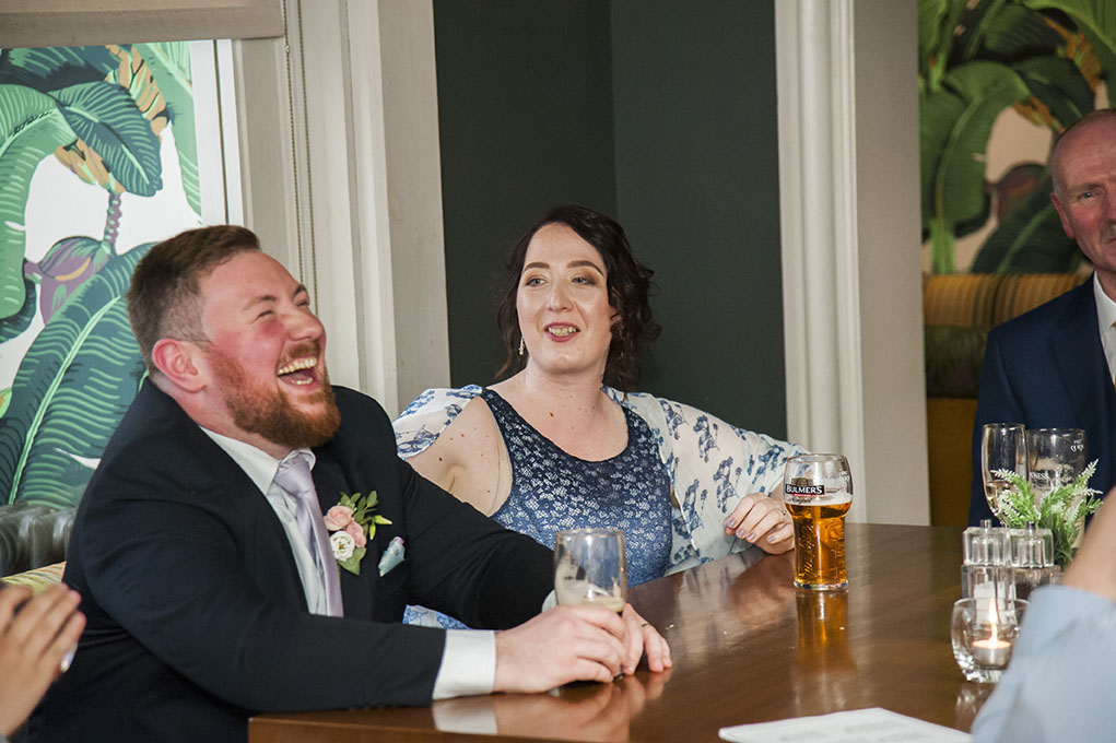 irish wedding photographer Westcourt Hotel Louth KP2019 43 - Gallery