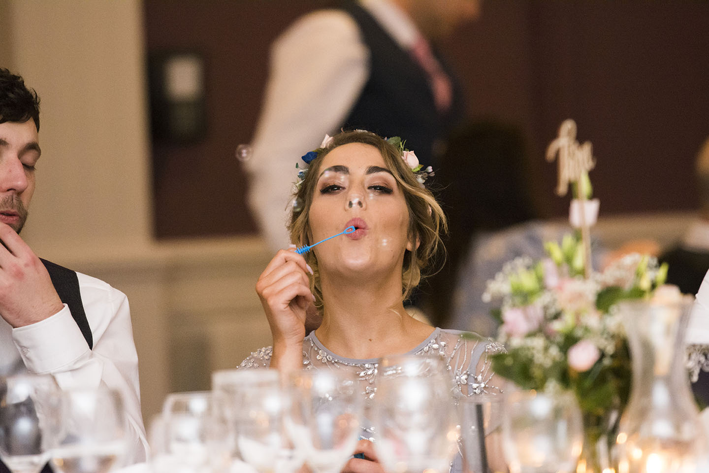 irish wedding photographer Westcourt Hotel Louth KP2019 49 - Gallery