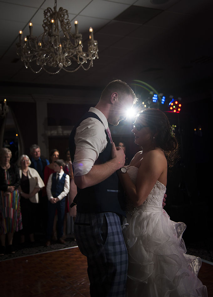 irish wedding photographer Westcourt Hotel Louth KP2019 59 - Gallery