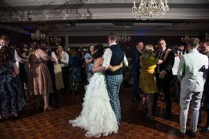 image of wedding photographs Westcourt Hotel Drogheda Louth Ireland irish photographer Deryck Tormey