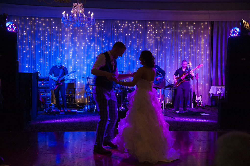 irish wedding photographer Westcourt Hotel Louth KP2019 62 - Gallery