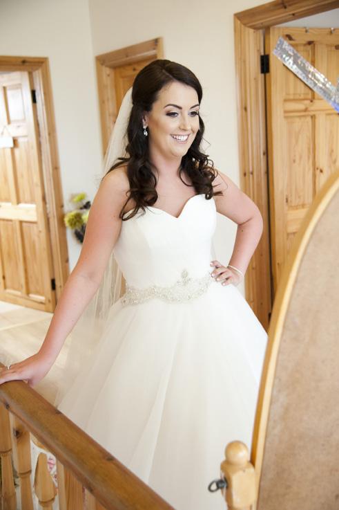 irish wedding photographer Diamond Coast Hotel Sligo NP2012 45 10 - Gallery