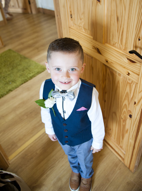 irish wedding photographer Diamond Coast Hotel Sligo NP2012 45 5 - Gallery