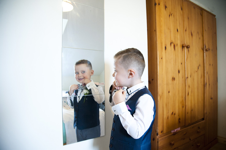 irish wedding photographer Diamond Coast Hotel Sligo NP2012 45 6 - Gallery