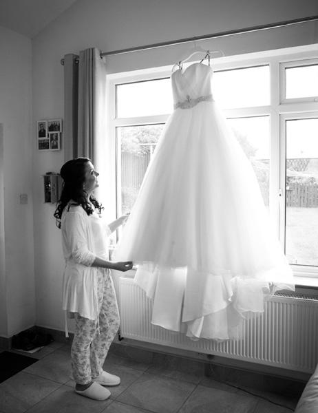 irish wedding photographer Diamond Coast Hotel Sligo NP2012 45 7 - Gallery