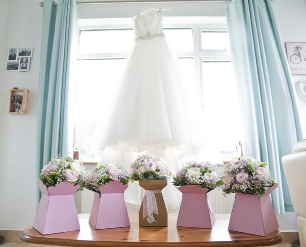 irish wedding photographer Diamond Coast Hotel Sligo NP2012 45 8 - Gallery