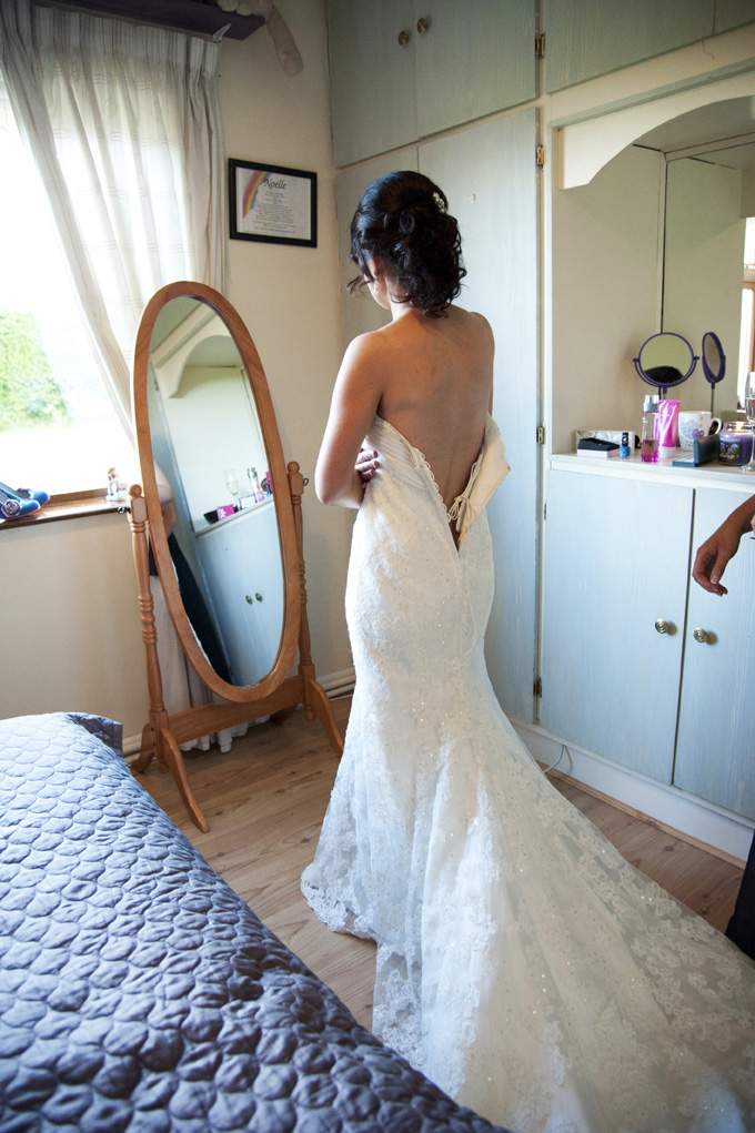 irish wedding photographer Landmark Hotel Carrick on shannon leitrim NM2012  2 - Gallery