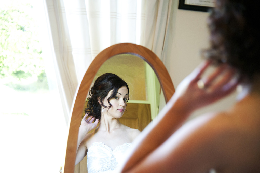 irish wedding photographer Landmark Hotel Carrick on shannon leitrim NM2012  5 - Gallery