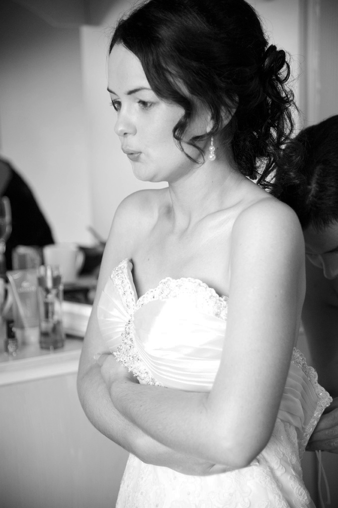 irish wedding photographer Landmark Hotel Carrick on shannon leitrim NM2012  6 - Gallery