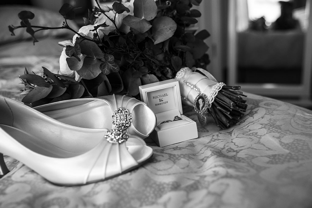 irish wedding photographer Landmark Hotel Leitrim ED2018 04 - Emma & Damien - The Landmark Hotel