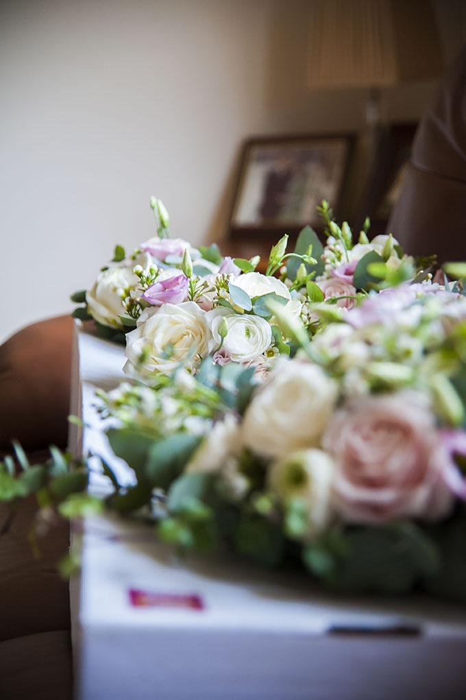 irish wedding photographer Landmark Hotel Leitrim ED2018 05 - Emma & Damien - The Landmark Hotel