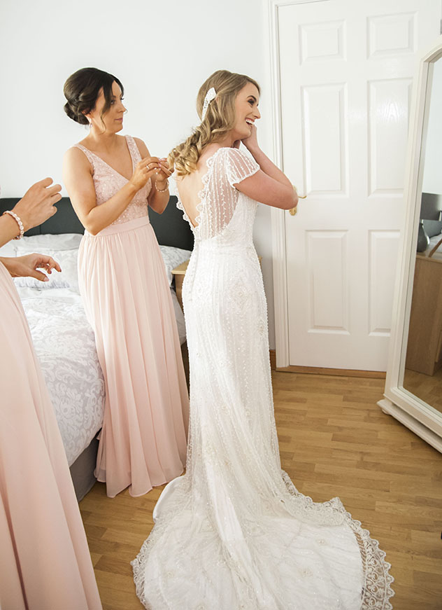 irish wedding photographer Landmark Hotel Leitrim ED2018 06 - Gallery