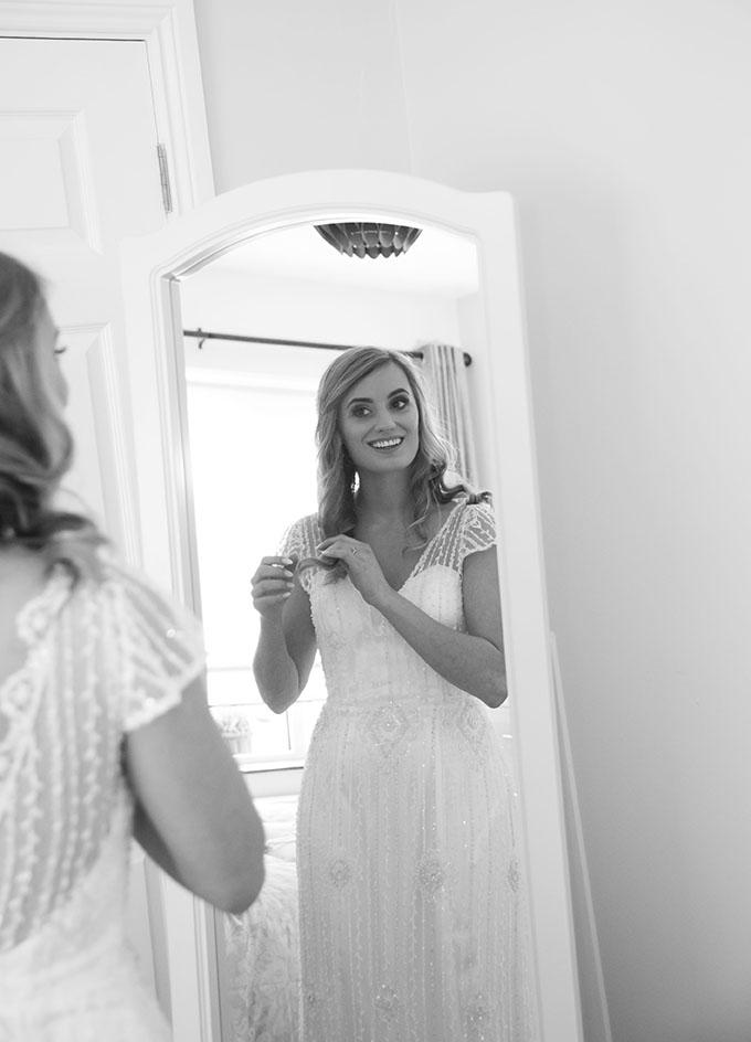 irish wedding photographer Landmark Hotel Leitrim ED2018 09 - Emma & Damien - The Landmark Hotel