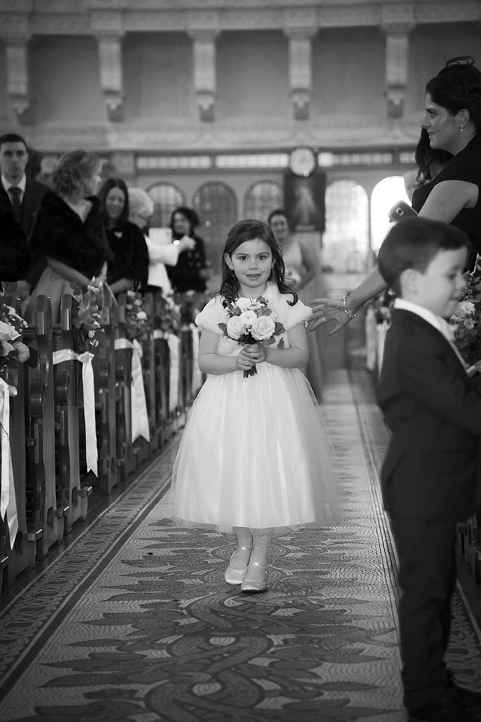 irish wedding photographer Landmark Hotel Leitrim ED2018 15 - Emma & Damien - The Landmark Hotel
