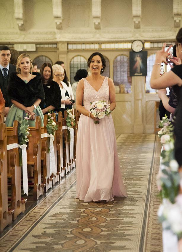 irish wedding photographer Landmark Hotel Leitrim ED2018 18 - Emma & Damien - The Landmark Hotel