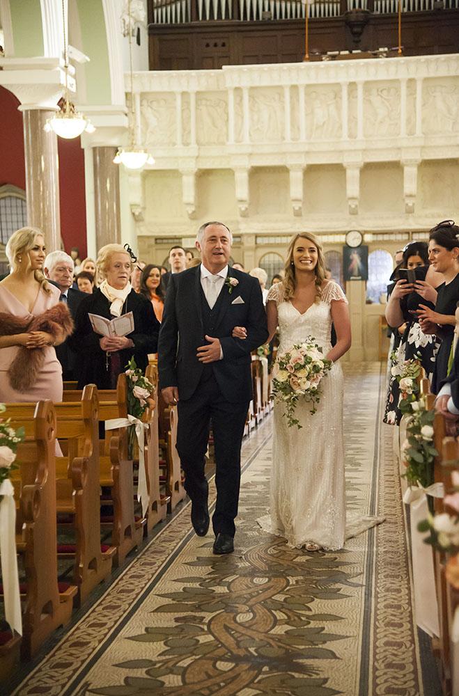 irish wedding photographer Landmark Hotel Leitrim ED2018 20 - Emma & Damien - The Landmark Hotel