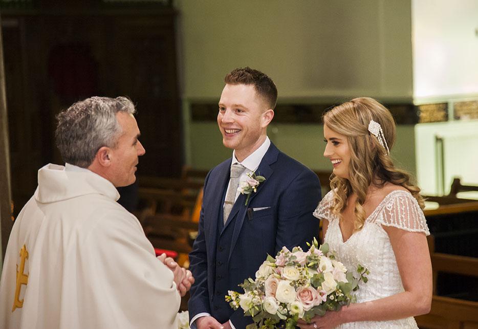 irish wedding photographer Landmark Hotel Leitrim ED2018 22 - Emma & Damien - The Landmark Hotel