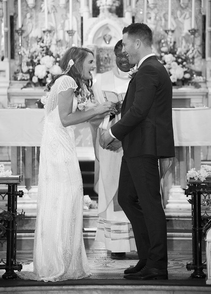 irish wedding photographer Landmark Hotel Leitrim ED2018 26 - Emma & Damien - The Landmark Hotel