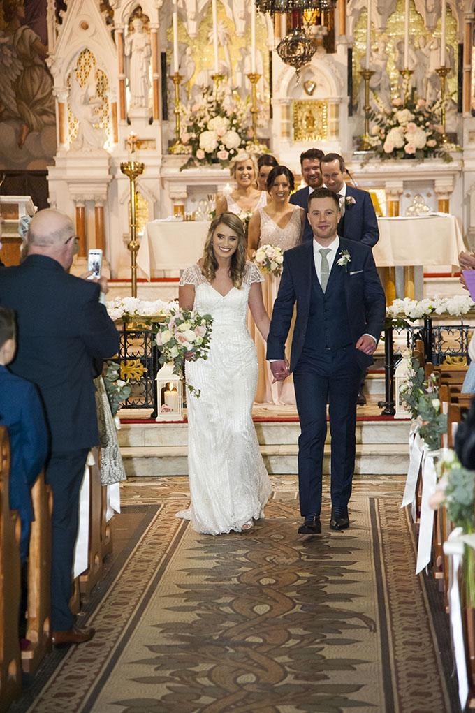 irish wedding photographer Landmark Hotel Leitrim ED2018 29 - Emma & Damien - The Landmark Hotel