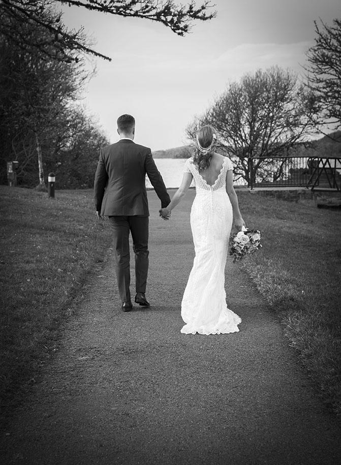 irish wedding photographer Landmark Hotel Leitrim ED2018 39 - Emma & Damien - The Landmark Hotel
