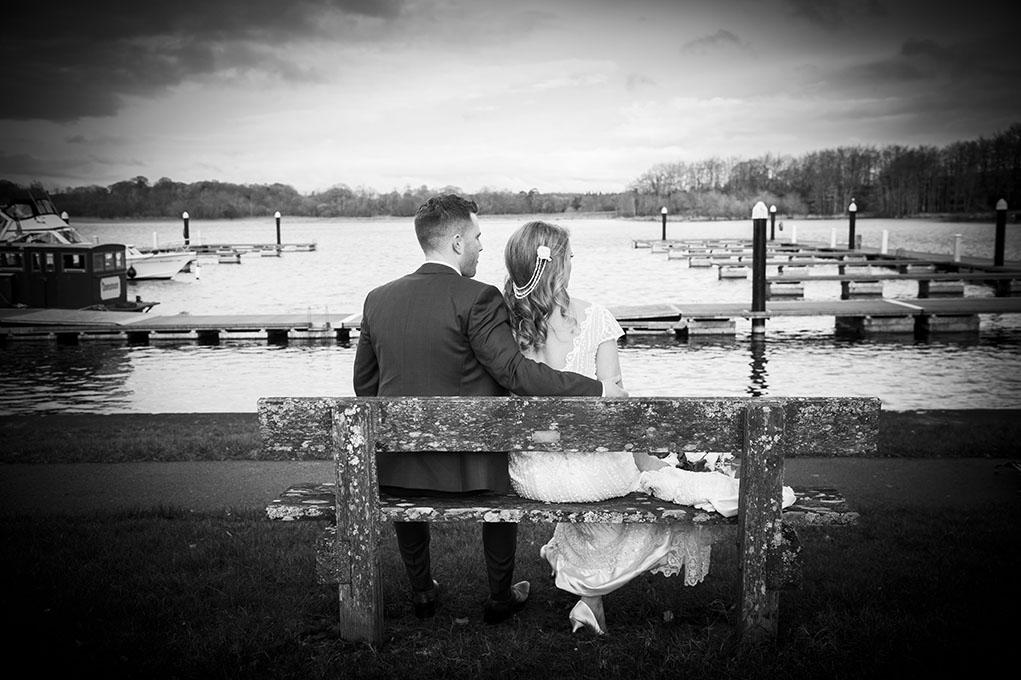 irish wedding photographer Landmark Hotel Leitrim ED2018 41 - Emma & Damien - The Landmark Hotel