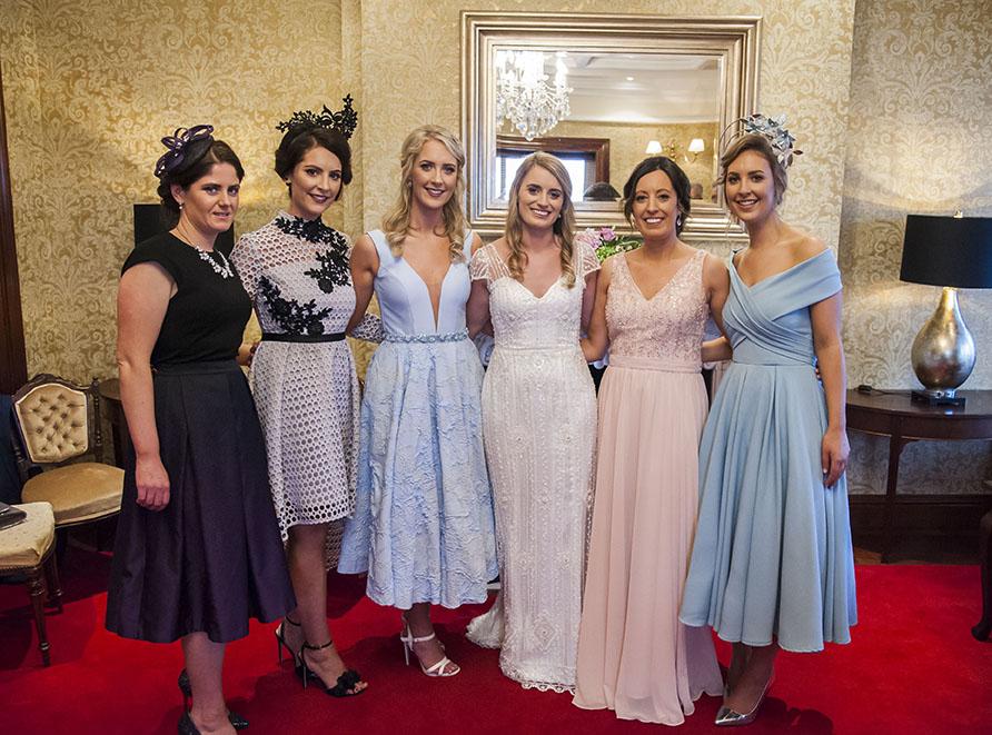 irish wedding photographer Landmark Hotel Leitrim ED2018 44 - Emma & Damien - The Landmark Hotel