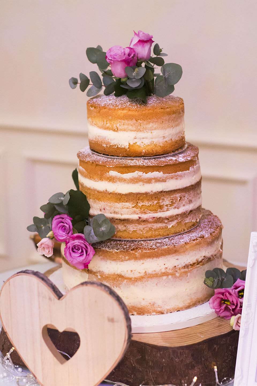 irish wedding photographer Landmark Hotel Leitrim ED2018 47 - Emma & Damien - The Landmark Hotel