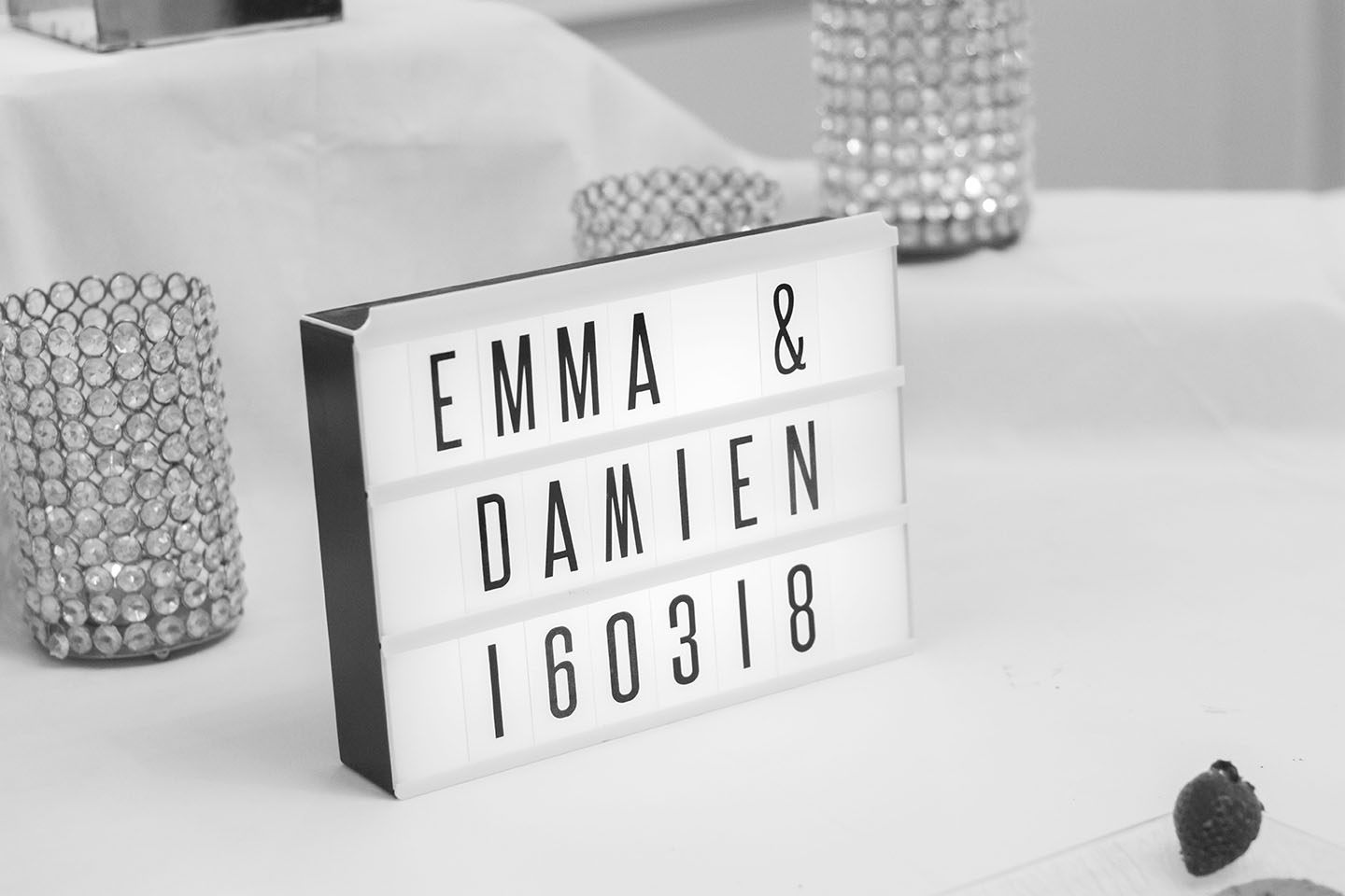 irish wedding photographer Landmark Hotel Leitrim ED2018 48 - Emma & Damien - The Landmark Hotel